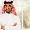 サイトの感想を書いてアラビア語の参考書プレゼント企画!